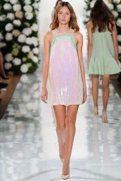 f54b0f590c 46 Best LED Light Fashion images in 2017 | Different dresses, Led ...