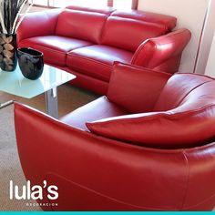 Nuestras #Salas invitan siempre a compartir con los que más queremos.   Estamos ubicados en la transversal 6 # 45 -79 Patio Bonito, Medellín, Tel: 2684641.   #AccesoriosHogar #Muebles #Sillas #DecoradorDeInteriores #Tendencias #Home #arquitetura #architecture #casa #decor #decoration #furniture #homedecor.