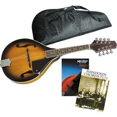 RogueLearn-the-Mandolin Package