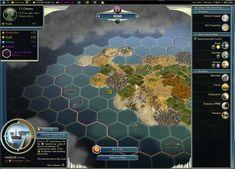Google Image Result for http://media.giantbomb.com/uploads/0/3507/1407251-civilization_v_e3_2010_cityscreen.jpg