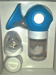 test et avis accessoires pour l 39 allaitement de tigex concours. Black Bedroom Furniture Sets. Home Design Ideas