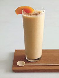 best 3 cup non fat plain yogurt 150 ml recipe on pinterest. Black Bedroom Furniture Sets. Home Design Ideas