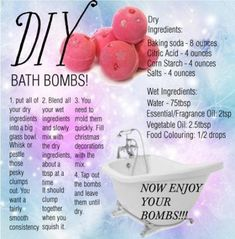Bath Bath Boms Beauty 47 trendige Ideen The Fuss About Hair Washing! Bath Bomb Recipes, Soap Recipes, Bath Soap, Bath Salts, Bath Fizzies, Bath Boms Diy, Diy Body Scrub, Homemade Beauty Products, Home Made Soap