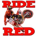 Check out all our motocross products @Gail Regan Truax://www.cafepress.com/motocrossrocks