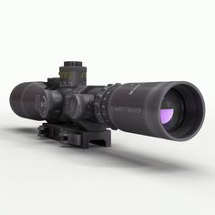 3dsmax optical scope 2