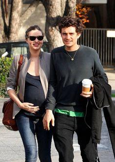 Cory Monteith randkuje Lea Michele 2012 Craigslist Green Bay Randki