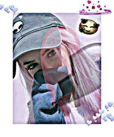 Racine by wissaletaridje Stylish Girls Photos, Girl Photos, Fille Gangsta, Tokyo Ghoul Wallpapers, Grunge Photography, Sad Girl, Beauty Makeup, Beautiful Pictures, Girly