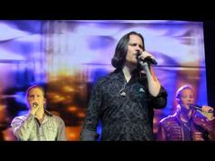 'Children Go Where I Send Thee' Home Free - YouTube