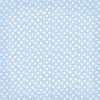 Directory of Free Scrapbook Paper: PAGE 7