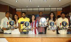 Sahasam Seyara Dimbhaka platinum disc function