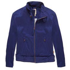 Women's Belknap Belted Jacket