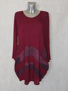 Robe femme  ronde coupe  évasée-boule tissu  pull ou maille couleur 1ab09e5f6054