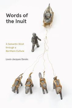 Words of the Inuit is an important compendium of Inuit culture illustrated through Inuit words. It brings the sum of the author's decades of experience and engagement with Inuit and Inuktitut to bear on what he fashions as an amiable, leisurely stroll through words and meanings. Inuit words are often more complex than English words and frequently contain small units of meaning that add up to convey a larger sensibility. Dorais' lexical and semantic analyses and reconstructions are not…