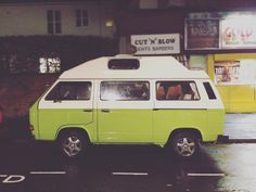 Spotted this cheeky little devil last night #🚌 #vwt3 #vwt25 #vanagon #vanagonlove #vanagonlife #vw #campervan #vansofnottingham #volkswagen #adventuremobile #vwwedge #littlelivingmachine