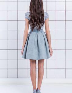 spódnica Lily | Manifiq&Co. | SHOWROOM Kids