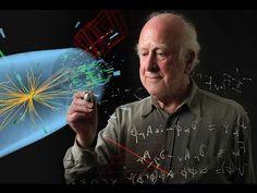 """Física Cuántica """"Tres Minutos para Entender el Bosón de Higgs"""" - YouTube"""