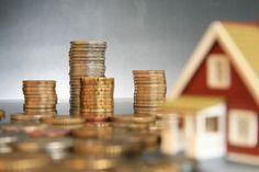2 Easy Steps to Help Get Your Deposit Back