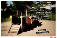 Muminki - #podróże w nieznane, cytat z bajki