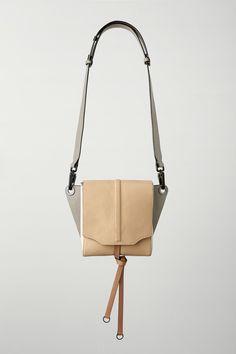 ASTON CONVERTIBLE BAG