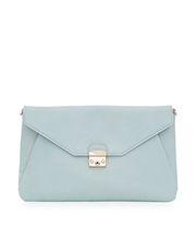Soft Folded Envelope Across Body €24.90