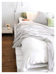 Post-bed-10.jpg 1206×1600 pixels