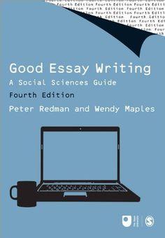 Behavioral Science essay writer uk