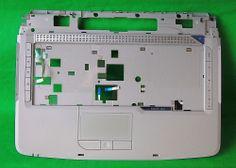 Acer Aspire 5920 Original Oberschale Gehäuse mit Touchpad und Kabel Upper Cover