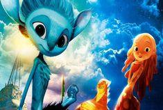 Мы выбрали самые прекрасные, трогательные, необычные и очень красивые мультфильмы, которые выходили в последние несколько лет. Disney и Pixar в списке нет - поэтому некоторые вы точно могли не видеть.