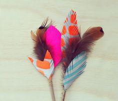 Lover Pair Arrows / Uncovet