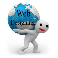 We create web designs that follow the web 2.0 design principles. With full attention on creativity we have delivered many modern web designs to our clients.
