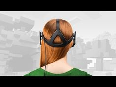 Minecraft Windows 10 Edition now available for virtual reality Oculus Rift headset Htc Vive, Smartphone, Vr Games, Video Games, Xbox One Controller, How To Play Minecraft, Virtual Reality Headset, Vr Headset, Oakley Sunglasses
