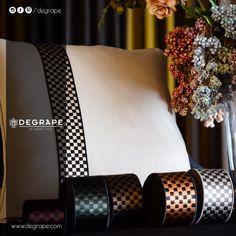 👉Hayal etmek sizden, en şık bordürler Degrape'den👈 💫Kampanyamızdan yararlanmak için 30 Eylül'e kadar tüm seçkin bayilerimize uğramayı unutmayın! ✨Bordür: PORTE✨  #bordür #perde #degrape #kumaş #izmir #istanbul #curtain #upholstery #textile #design #interiordesign #elegant Good Morning, Curtains, Interior Design, Elegant, Istanbul, Decor, Colors, Buen Dia, Nest Design