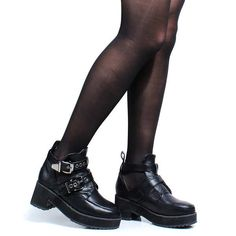 Martin Boots, Motorcycle Boots, Designer Boots, Calf Boots, Metal Buckles, Short Boots, Vintage Metal, Over The Knee Boots, Ankle