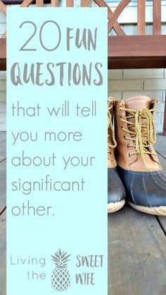 the purpose of these is to learn a little more than you knew before. Take time to think about the answers to these and how they may relate to character and personality. You may learn a thing or two you didn't know before!