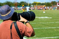 This event photographers directory includes event photographer website references, locations, phone numbers, and category tags. Photographer Headshots, Event Photographer, Football Photos, American Football, Riding Helmets, Stock Photos, Sports, Photography, Image