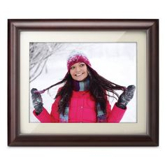 Viewsonic Multimedia Digital Photo Frame - - Product Description: The high resolution LCD screen and high contrast ratio bring you brilliant picture Best Digital Photo Frame, Digital Photo Album, Picture Frames For Sale, Camera Deals, Music Backgrounds, Camera Accessories, Photo Look, Multimedia, Cool Things To Buy