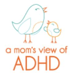 10 ADD/ADHD Blogs and Forums you should follow