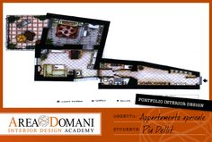 Interior Design, Shopping, Nest Design, Home Interior Design, Interior Architecture, Interior Decorating, Design Interiors, Home Improvement