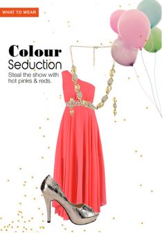 Checkout exclsive look by Poori on : http://limeroad.com/scrap/563dbf18149b8752f51a8c94/vip