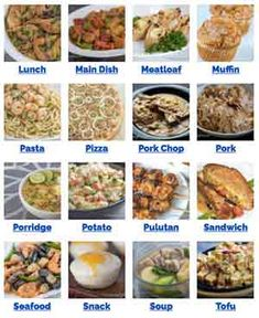 Filipino Style Creamy Bacon and Mushroom Carbonara - Panlasang Pinoy Filipino Dishes, Filipino Recipes, Filipino Desserts, Cuban Recipes, Steak Recipes, Keto Recipes, Chicharrones, Oyster Sauce, Pasta
