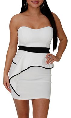 Startle-Great Glam is the web's best online shop for trendy club styles, fashionable party dresses and dress wear, super hot clubbing clothing, stylish going out shirts, partying clothes, super cute and sexy club fashions, halter and tube tops, belly and