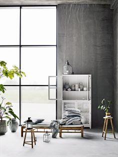 News from Tine K home / via cocolapinedesign.com