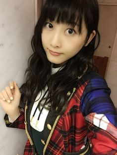 「 れな(カンガルー・ω・カンガルー) 」の画像|SKE48オフィシャルブログ Powered by Ameba|Ameba (アメーバ)