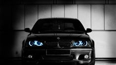 Used 1999 BMW M3 E46 Sports Cars Listings :http://www.ruelspot.com/bmw/used-1999-bmw-m3-e46-sports-cars-listings/
