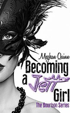 Guilty Indulgence #REVIEW @RockStarPRLC Becoming a Jett Girl #BAJG