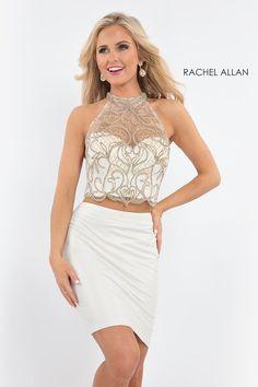 178d140d21 Rachel Allan 4621. Homecoming Dress StoresBest Prom ...