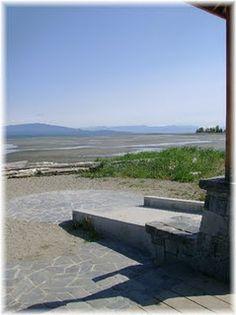Waterfront Real Estate  Parksville, BC  Vancouver Island Vancouver Real Estate, Small Island, Vancouver Island, Capital City, Oceans, British Columbia, Landscape Architecture, Beaches, Coastal