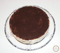 Tiramisu reteta originala Marsala, Ethnic Recipes, Food, Fine Dining, Pie, Essen, Meals, Yemek, Marsala Wine