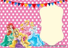 Awesome How to Throw a Disney Themed Party Have you ever dreamed of having a party like in the Disney movies? If so, this blog post is for you. It's time to get creative and have some fun with your friends, family members, or even coworkers! W...