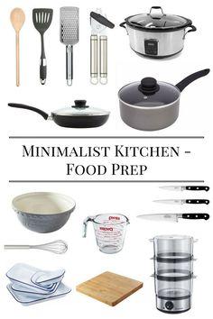 Kitchen Essentials kitchen essentials gift guide | kitchen essentials, kitchens and gift